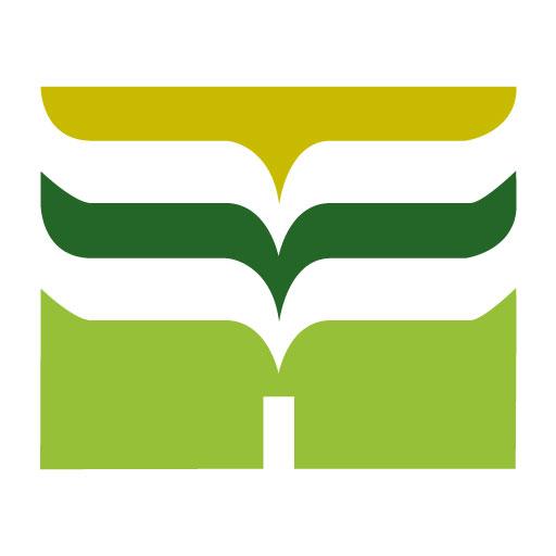 Corso gratuito 2017